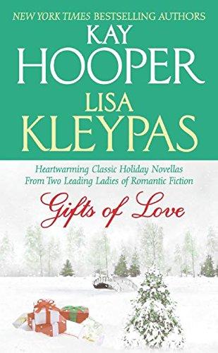 Gifts of Love por Kay Hooper