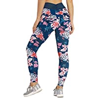 Amazon.fr   leggings galaxy   Sports et Loisirs 49d593aacbf