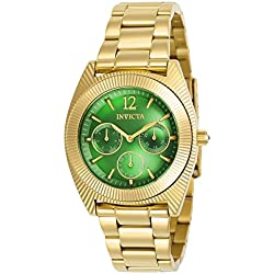 INVICTA-Women's Watch-23749