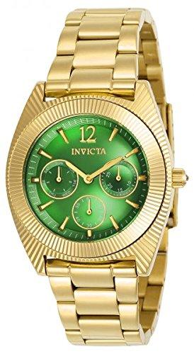 Reloj Invicta para Mujer 23749