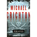 Pirates (Best-sellers)