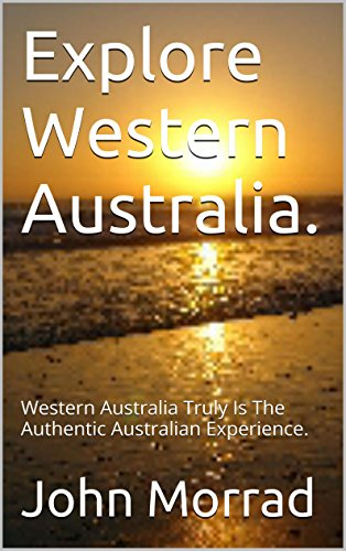 explore-western-australia-western-australia-truly-is-the-authentic-australian-experience-travel-my-a