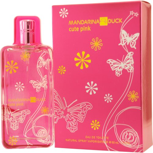 mandarina-duck-cute-pink-eau-de-toilette-50-ml-vapo