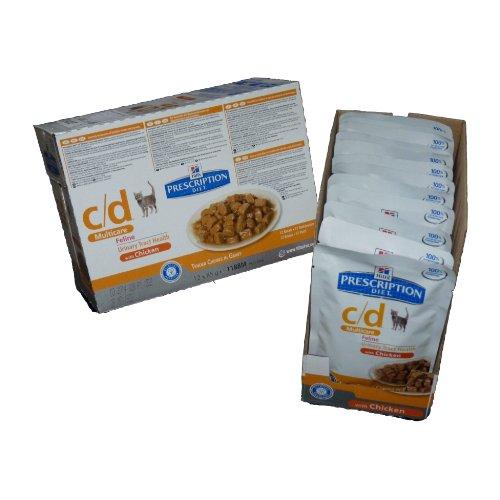 hills-feline-c-d-prescription-diet-48-x-85-g