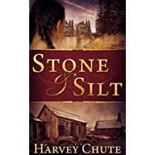 Stone and Silt (English Edition)