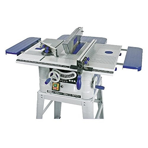 A2z Compared Table Saws