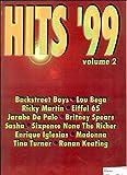 HITS ' 99 - VOLUME 2