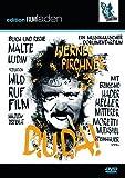 D.U.D.A! Werner Pirchner ( DUDA Werner Pirchner ) [ NON-USA FORMAT, PAL, Reg.0 Import - Germany ] by Christian Berger