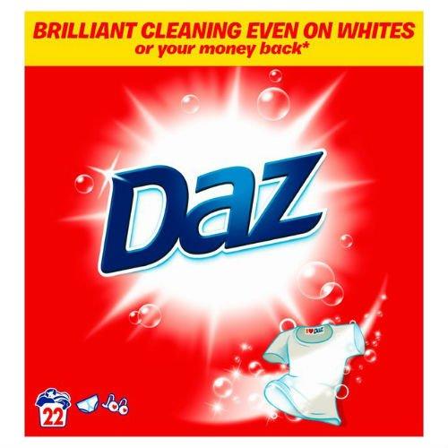 daz-bio-lavado-polvo-22-wash-143-kg-funda-de-6
