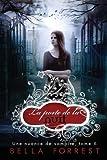 Une nuance de vampire 6 - La porte de la nuit