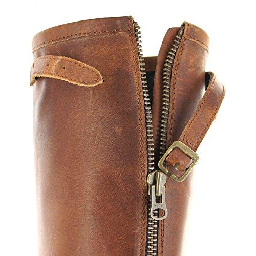 Sendra Boots - Stivali classici Donna Evo Tang
