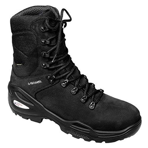 Lowa Chaussures de sécurité Phantom Work GTX® High S3