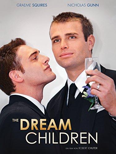 The Dream Children [OmU]