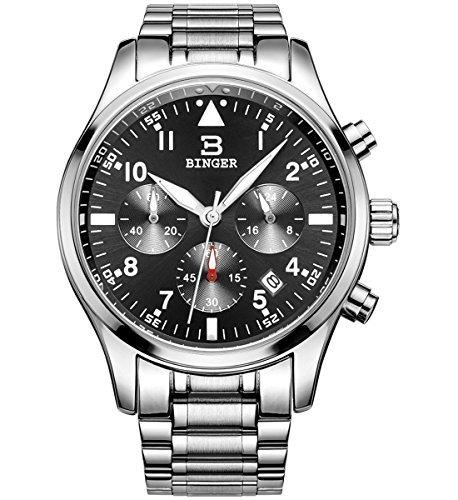 binger-herren-datum-luxus-stoppuhr-chronograph-wasserdicht-edelstahl-business-casual-armbanduhr