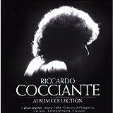 Album Collection [6 CD]