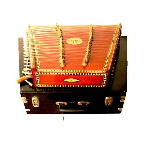 calcutta-musical-depot-santoor