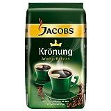 Jacobs Krönung Aroma-Bohnen 500g