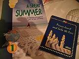 Great Summer. Per la Scuola media (A): 1