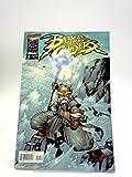 Battle Chaser, #4, October 1998