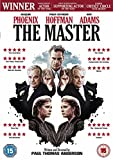 The Master [DVD]