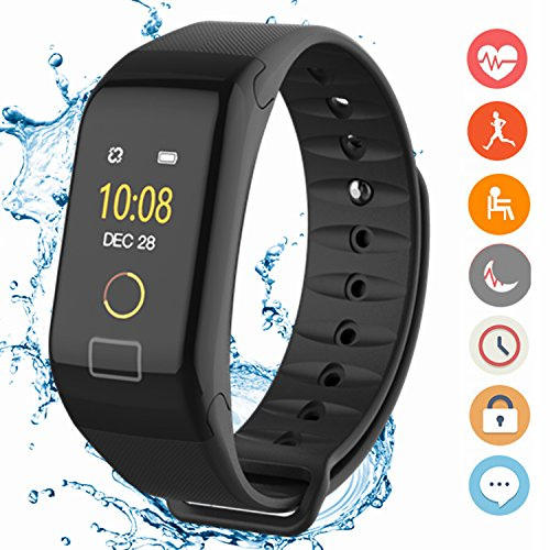 CanMixs-Smart-Watch