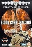 Blood Camp Thatcher [Edizione: Regno Unito]