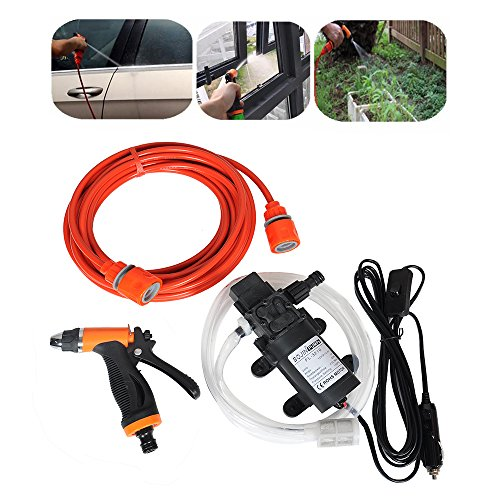 yontree-intelligent-60w-high-pressure-self-priming-electric-car-portable-wash-washer-kit-water-pump-