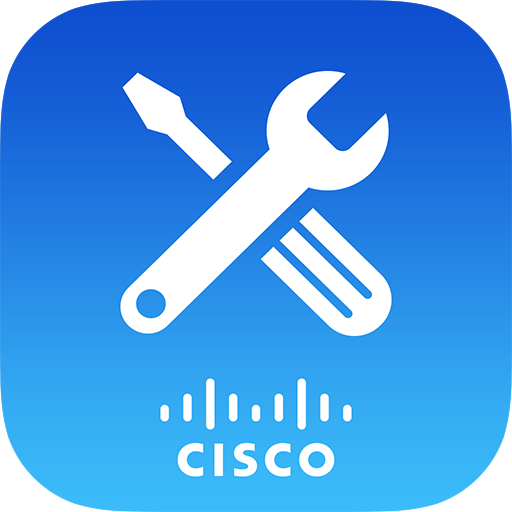 Cisco Systems Vpn (Cisco Technical Support)