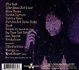 Hexed (Digipak + 3 bonus track)