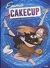 Emma CakeCup, Tome 2 - Retour vers le passé