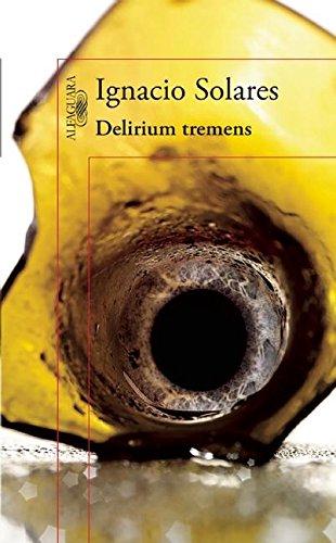 delirium-tremens-delirium-tremens