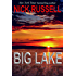 Big Lake (English Edition)