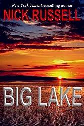 Big Lake (English Edition)