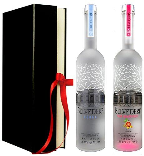 geschenkidee-double-belvedere-exclusive-je-07-liter-40-alkoholgehalt