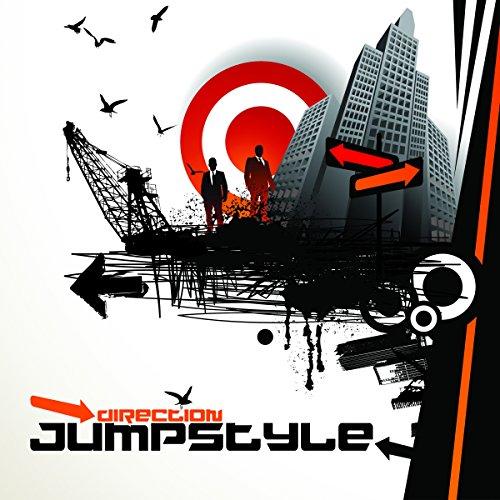 Jump Gooly (Dj Meema Jumpstyle Remix)