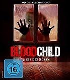 Bloodchild - Wiege des Bösen [Blu-ray]