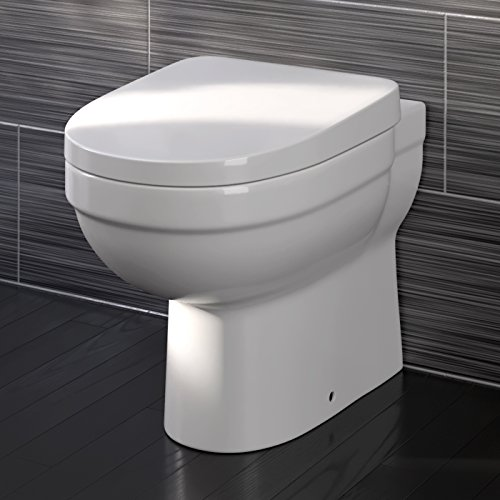 modern-bathroom-ceramic-back-to-wall-toilet-pan-with-soft-close-seat