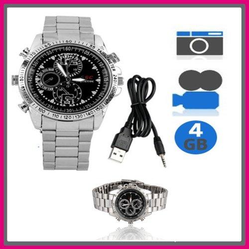 armbanduhr-micro-spy-r878