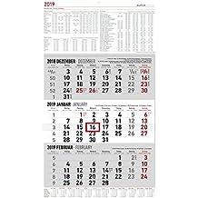 suchergebnis auf f r 3 monats kalender 2019. Black Bedroom Furniture Sets. Home Design Ideas