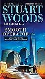 Smooth Operator (Teddy Fay)