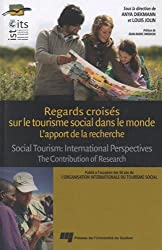 Regards croisés sur le tourisme social dans le monde : L'apport de la recherche