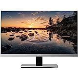 Best AOC Pc Monitors - AOC I2367F 23 IPS LED HD Monitor Review
