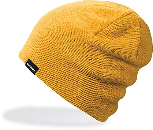 casquette-dakine-adulte-reese-taille-unique-multicolore-curry