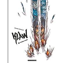 Klaw (2) : Tabula rasa
