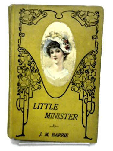 Little Minister