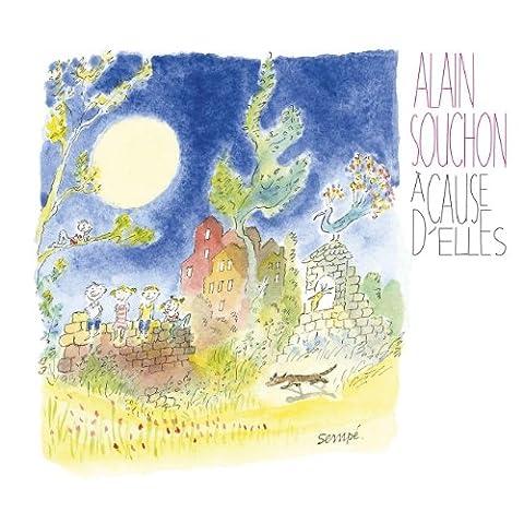 Chansons Marianne - La Chanson De