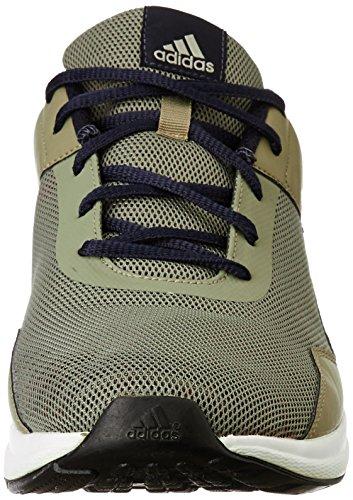 f2007902c ... hot adidas mens blue running shoes 8 uk india 42 1 9 eu 675f6 11a1b