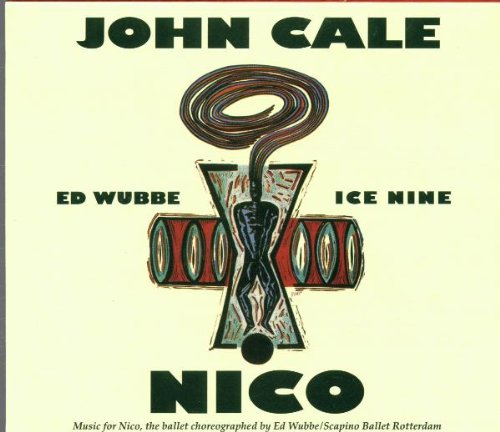 nico-dance-music-import