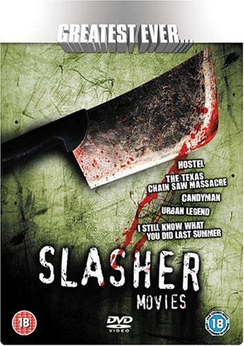 greatest-ever-slasher-movies-collection-steelbook-dvd