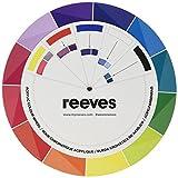 Reeves 7650831